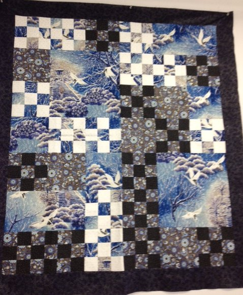 9-patch pizzazz | quilting | pinterest | quilts, patch quilt and.