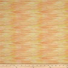 Aria Madrigal Stripe
