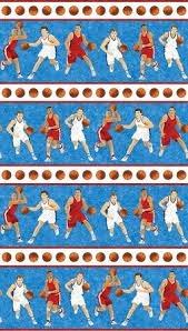 Basketball - Northcott Hoops