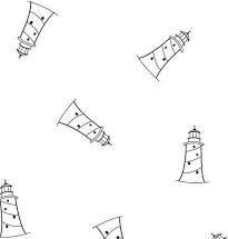 Rambling Fun Lighthouses