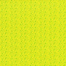 Monster Trucks - Green Dots