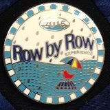 Pin - 2015 - Pin Round Row By Row