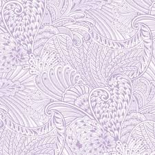 Opulence Tonal Light Purple