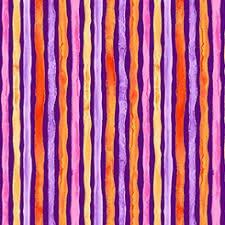 Soiree - Stripe