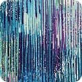 Fusions Brushwork - Jewel