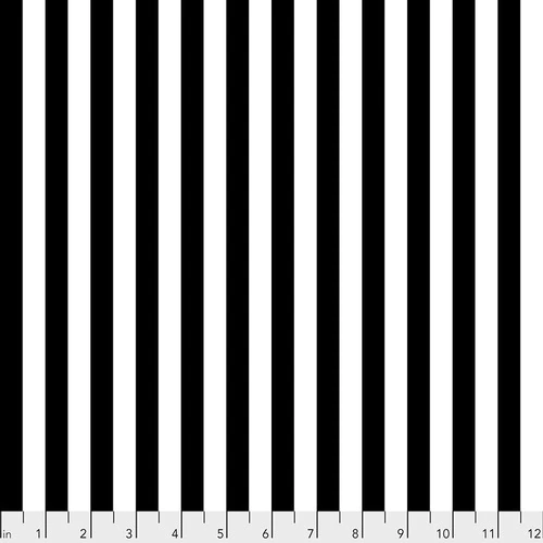 TP-Linework - Tent Stripe-Paper
