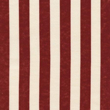 USA Awning Stripe