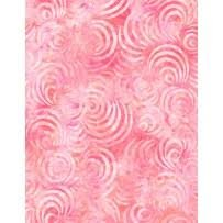 Wilmington Essentials 108 Whirlpool Pink