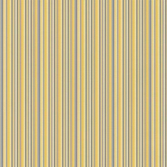 Emma & Mila - Gray Matters Stripe