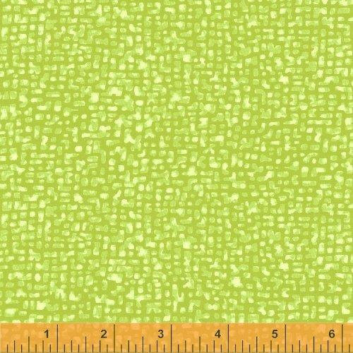 Bedrock Chartreuse