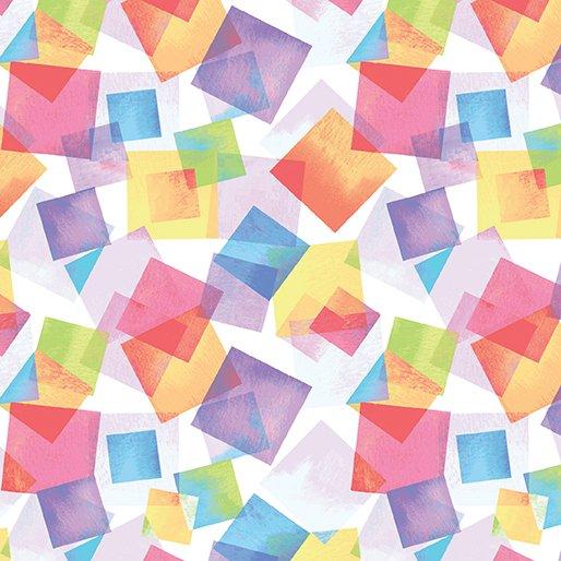 Kanvas Blocks of Brilliance