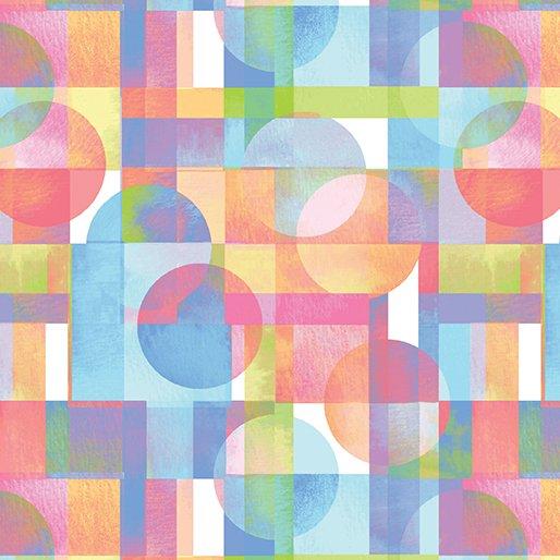 Kanvas Blocks of Brilliance 09