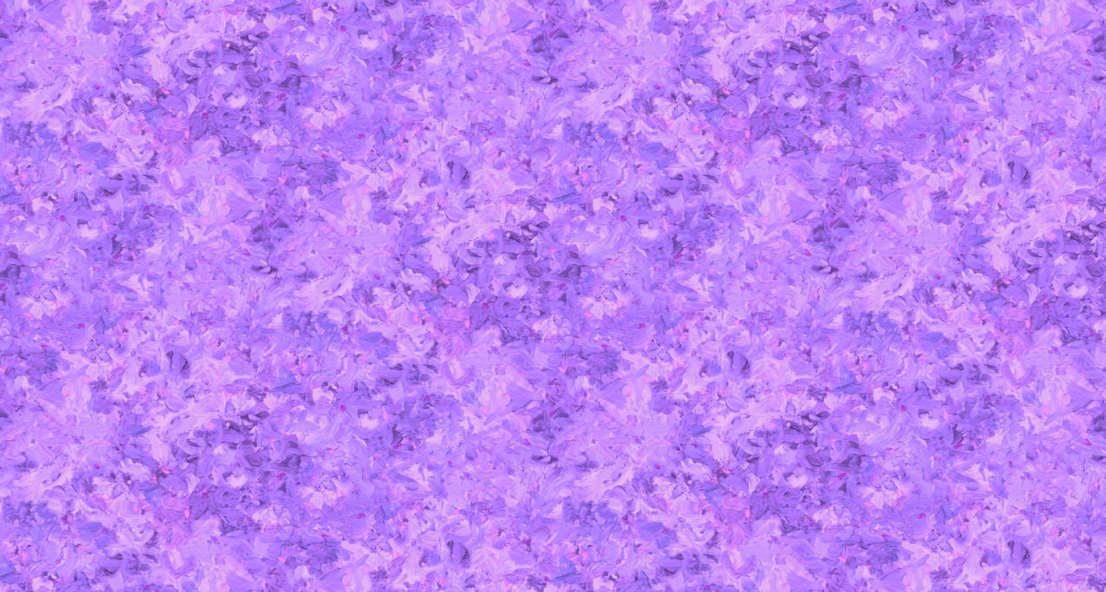 Breeze Cotton Lilac Tonal