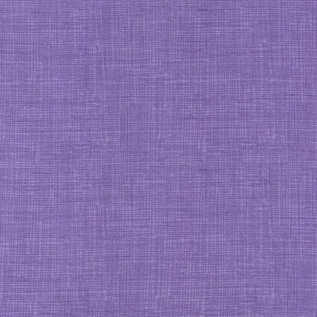 1 Yard Screen Texture Iris