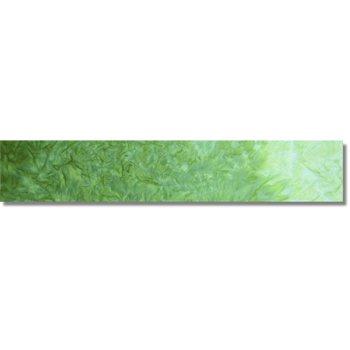 Nuance Gradation Batik Leaf Green