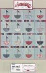 Set Sail Pattern