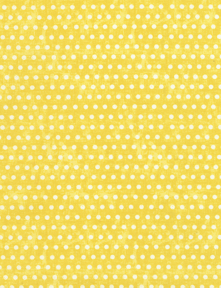 Dot Yellow 1973-yellow