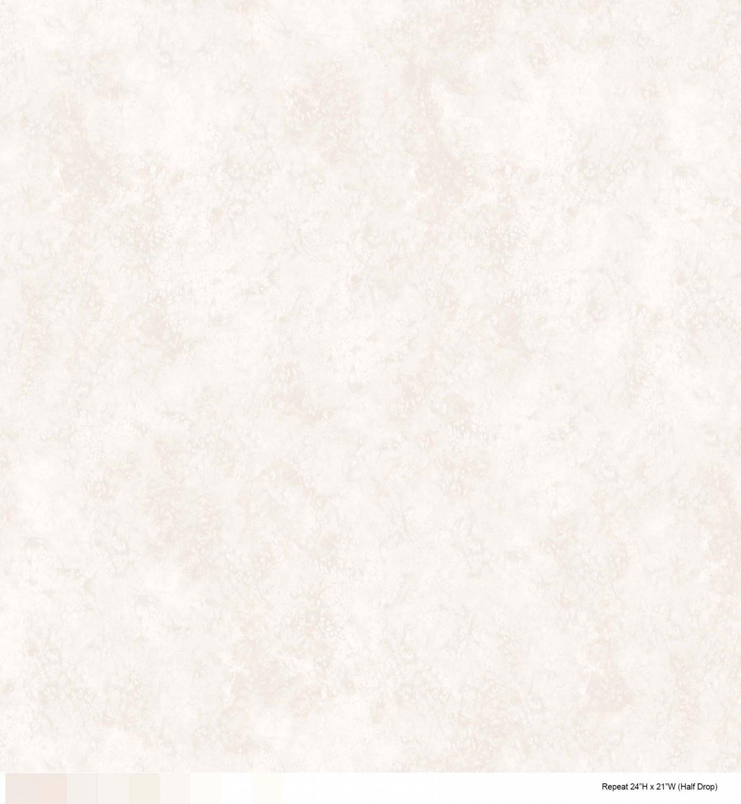 Coastal Christmas Cream Salt Texture 23430-11