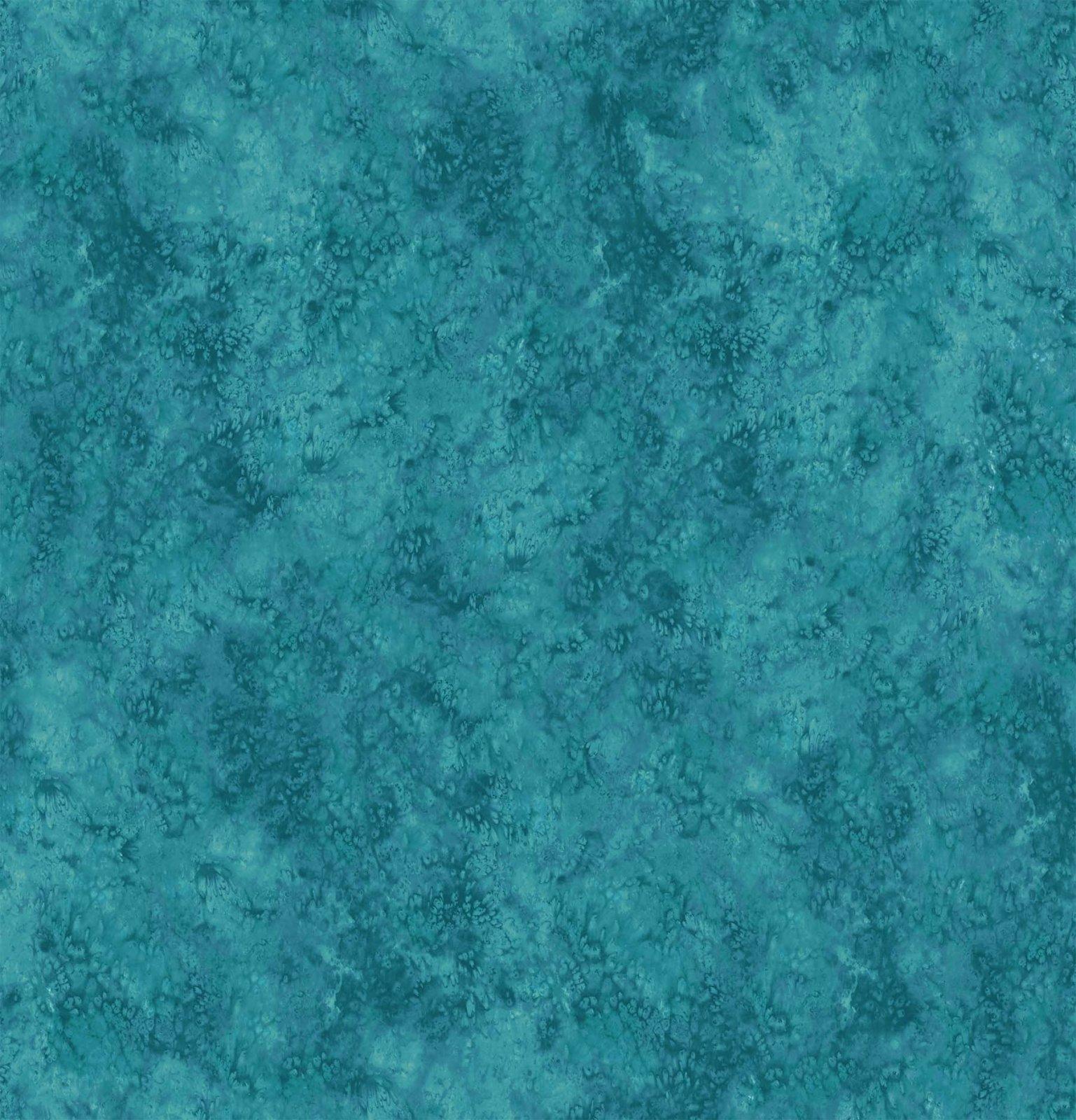Coastal Christmas Dark Blue Salt Texture 23430-46