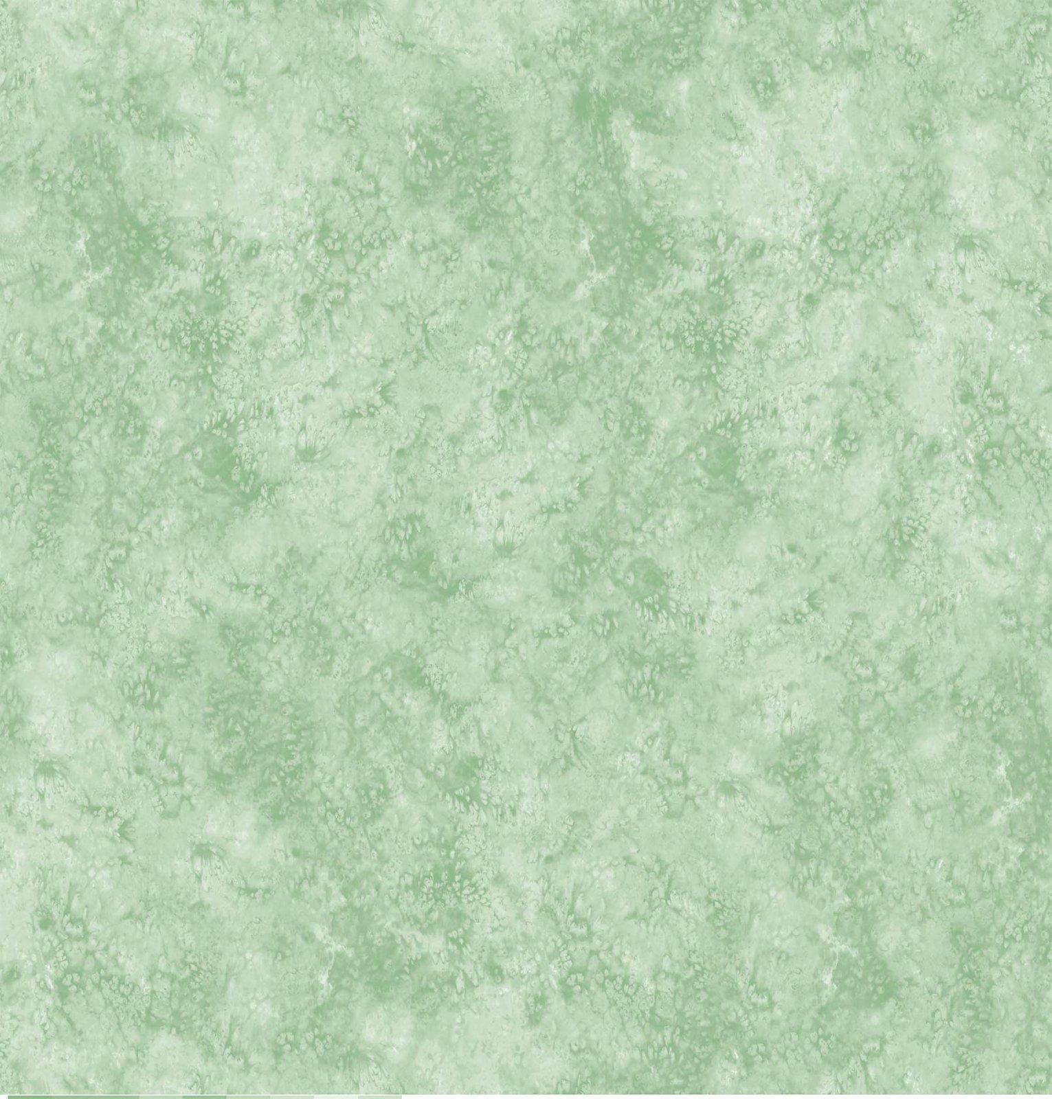 Coastal Christmas Green Salt Texture 23430-72