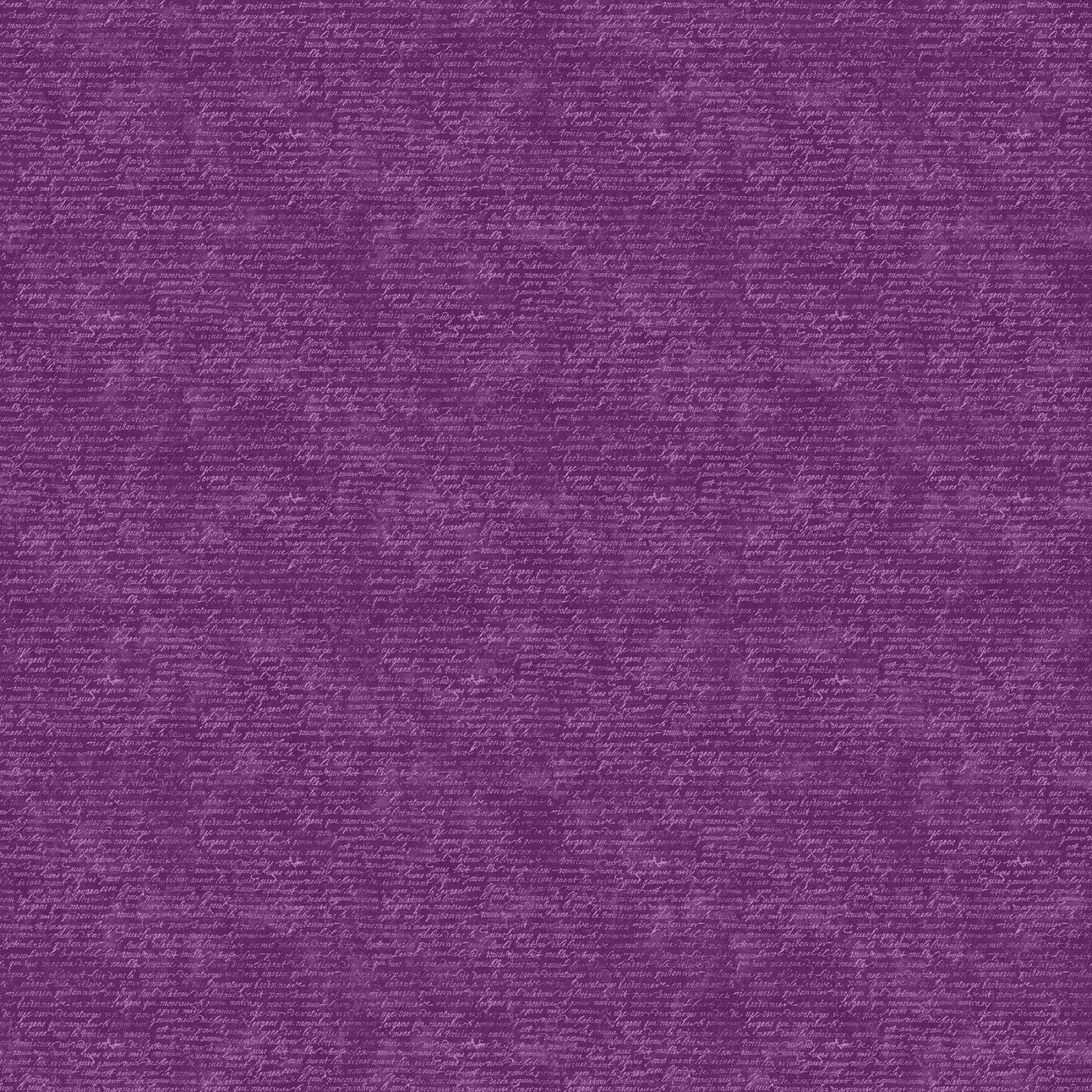 Wicked Purple Words 23446-84