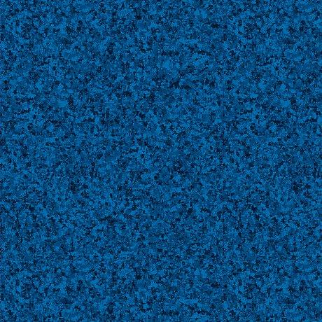 Color Blends II Liberty Blue