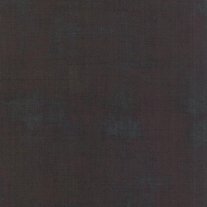 Grunge Basics  30150-310 Expresso