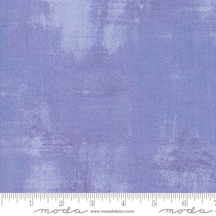 Grunge Basics Sweet Lavender 30150-383