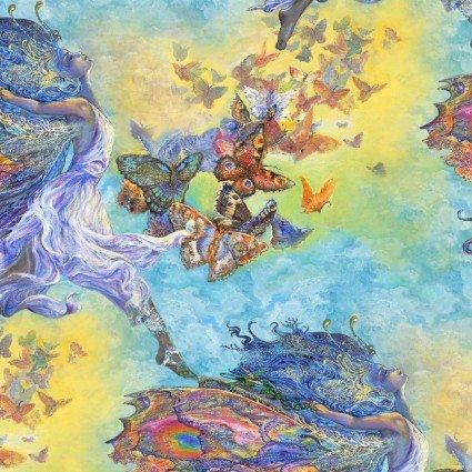Wings of Joy Multi Flight 14965-multi