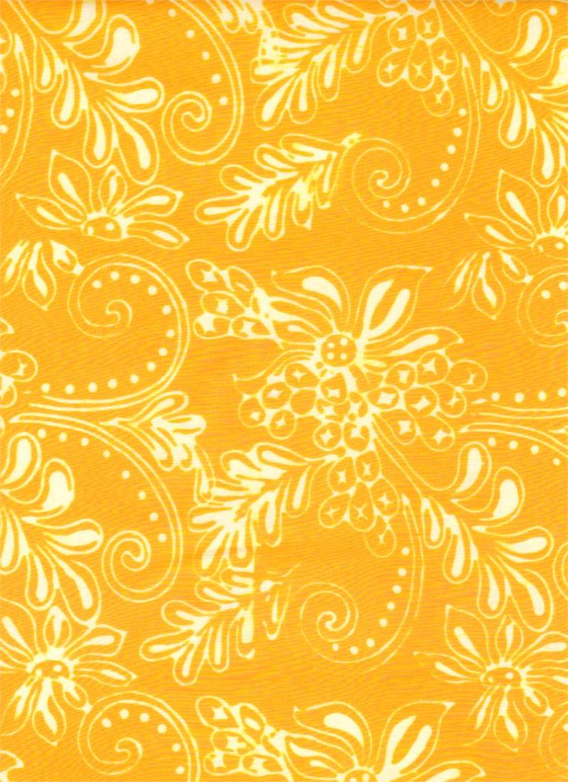 Memos from Athena Tan Batik 4147