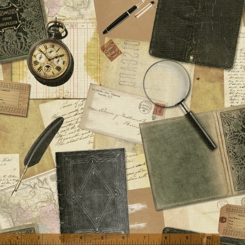 Longfellow Books and Letters