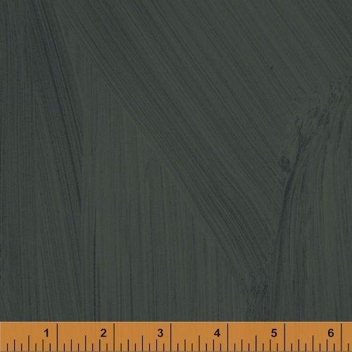 Wonder Textured Solid  42576A-5
