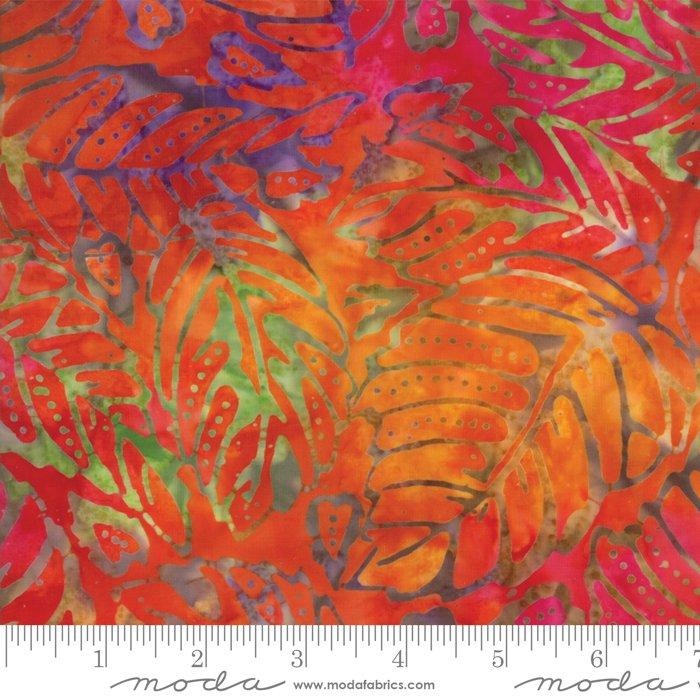 Carnival Batiks  4348-25