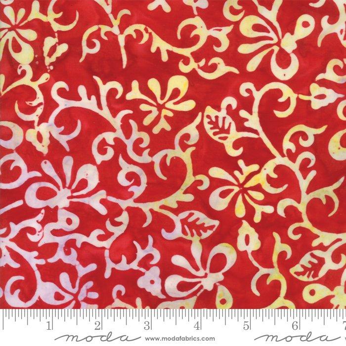 Carnival Batiks  4348-27