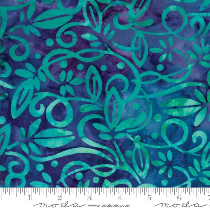 Carnival Batiks  4348-32