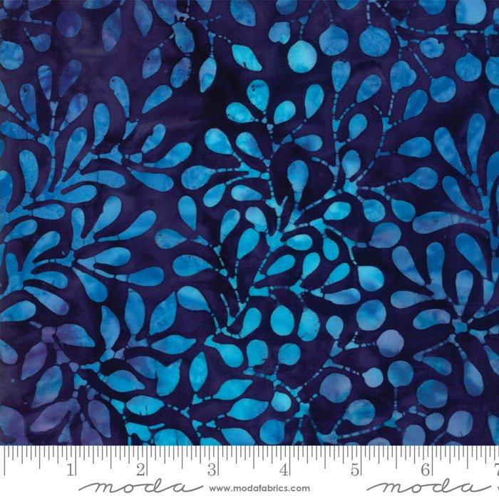 Carnival Batiks  4348-34