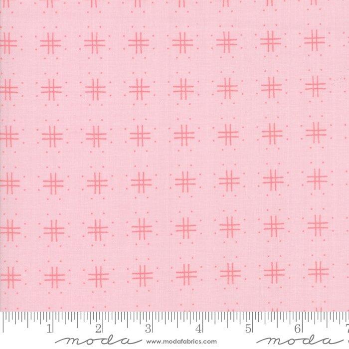 Lollipop Garden Pinkberry Tic Tac Toe 5083-12