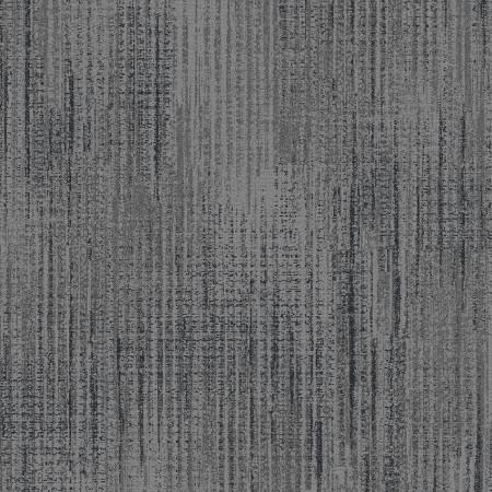 Shadow Terrain Texture 50962-2