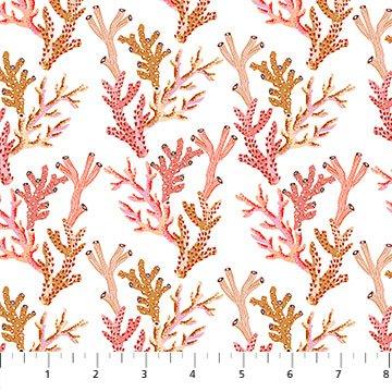 Sea Botanica Corals White 90243-10