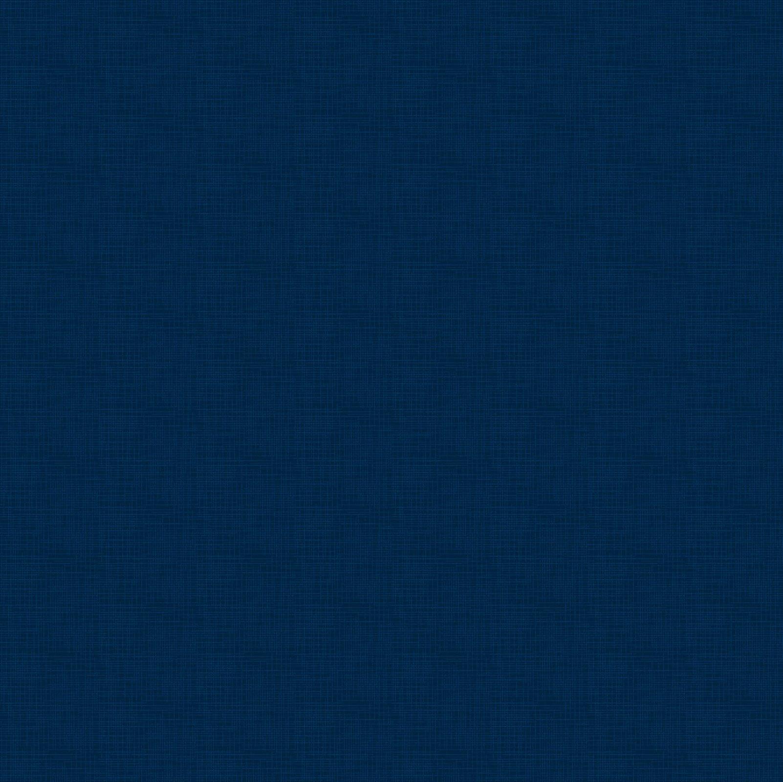 Dublin Moody Blues 9040-49