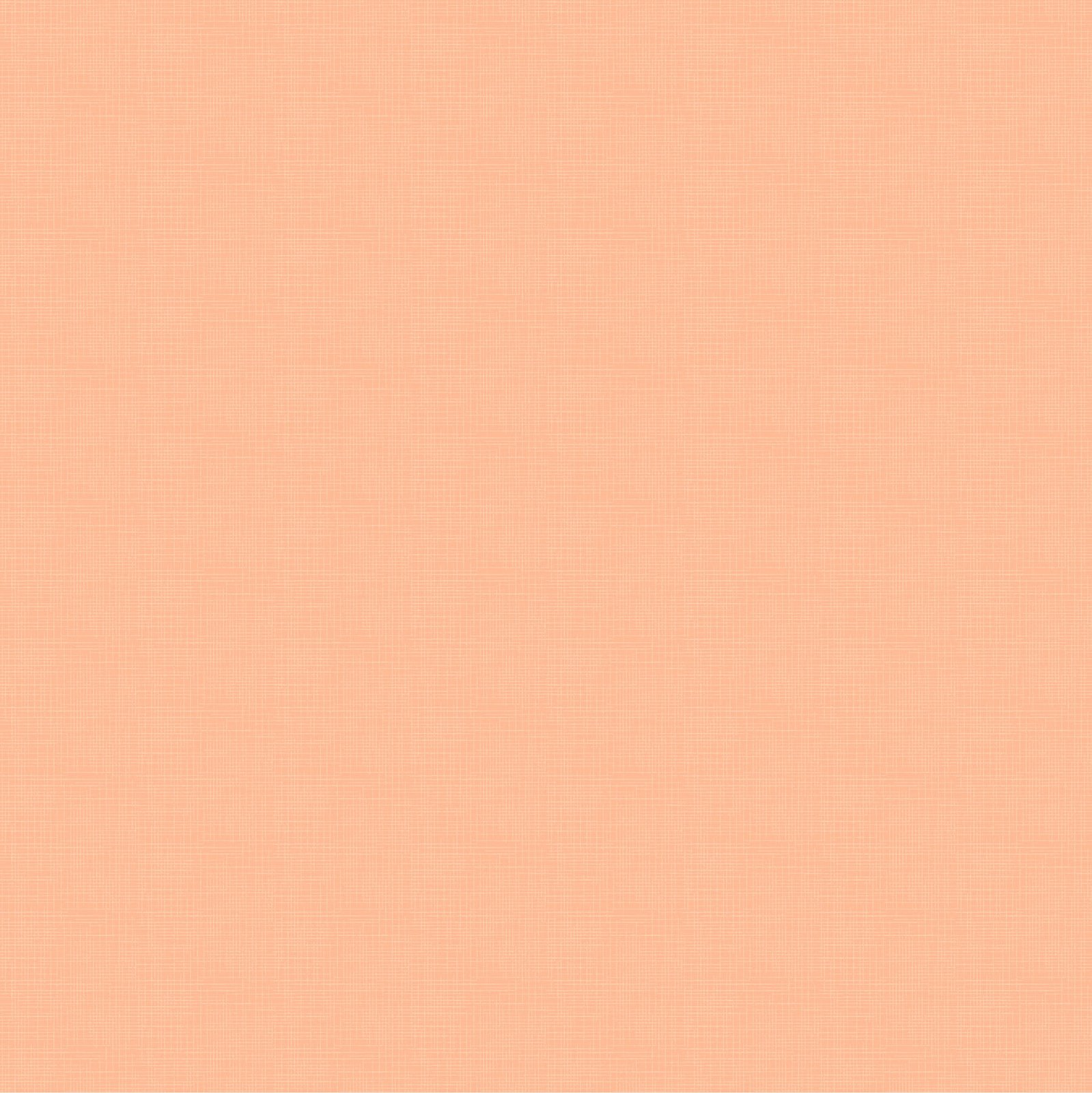 Dublin Peach Parfait 9040-54