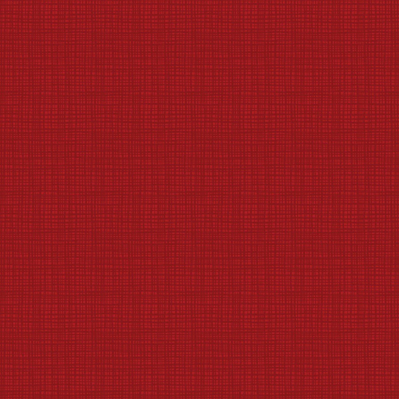 Textures Barn Red C610-barnred