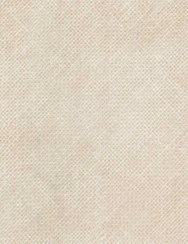 Crosshatch Burlap Texture Wheat C8134wheat
