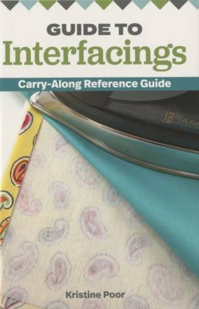 Guide to Interfacing Book