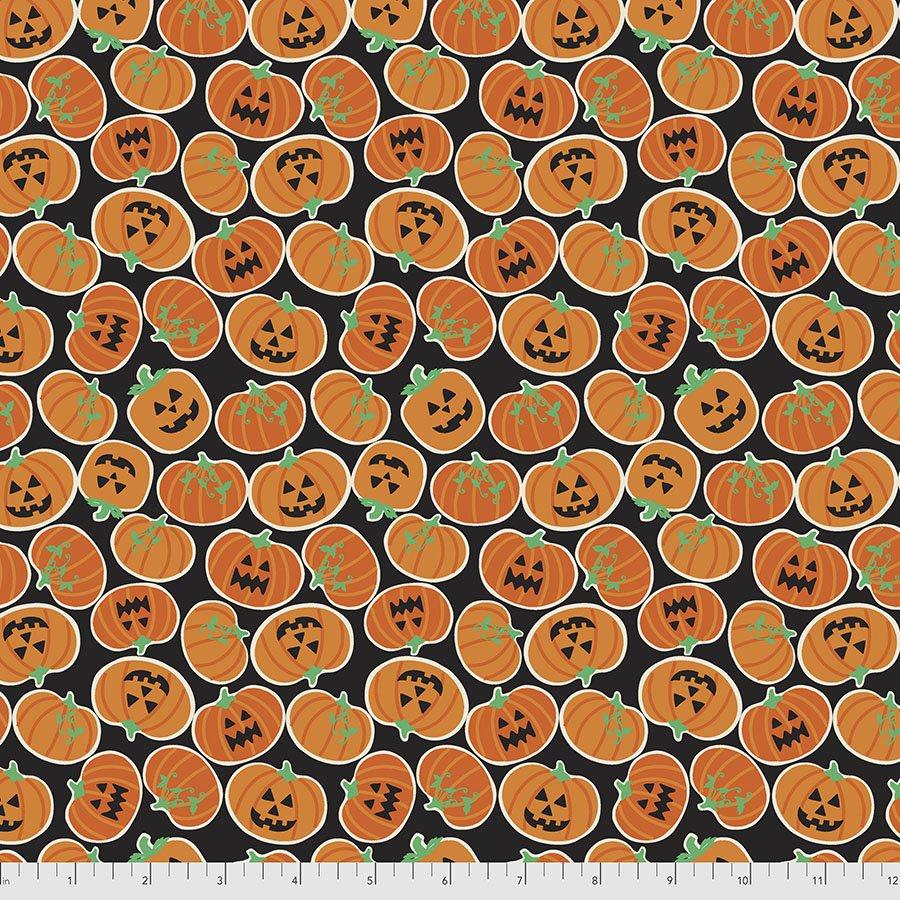 Boolicious Pumpkin Bites  PWMA004.black