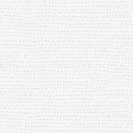 Moonscape Marshmallow ST-1550MARSH