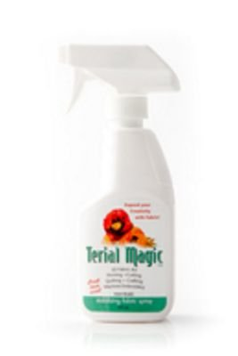 Terial Magic Mini 8oz Bottle