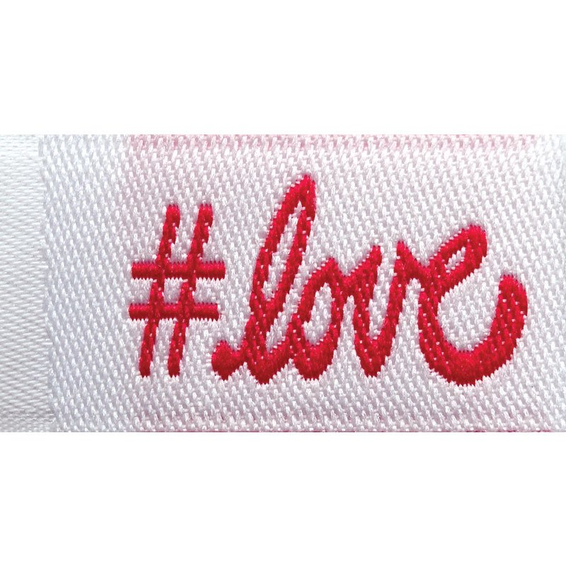 #Love Tag It Ons
