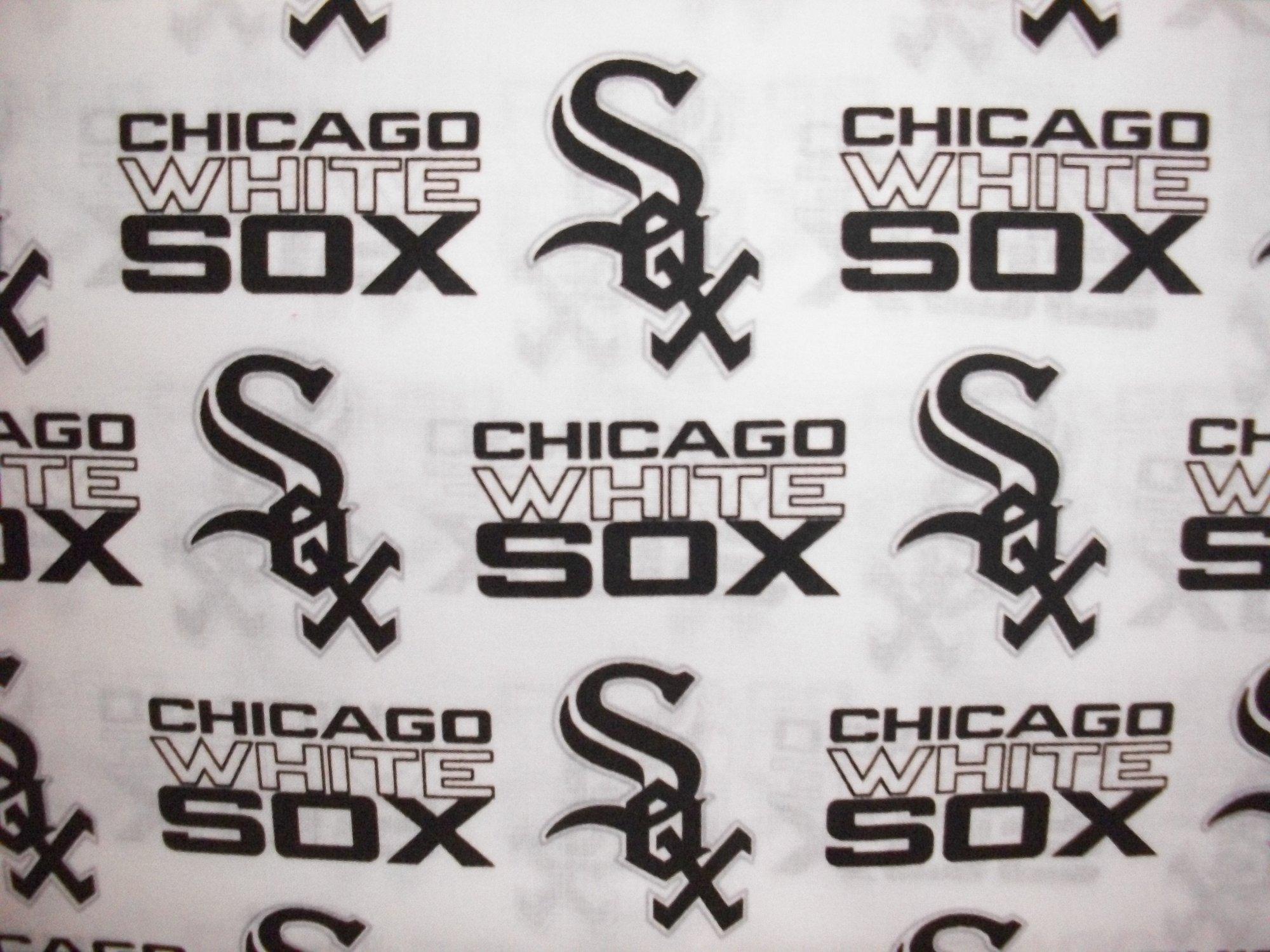 Major League Baseball-White Sox