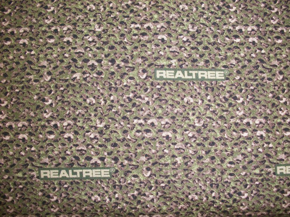 Realtree CTN